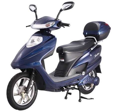 Scooter Motor Electric Manufacturers