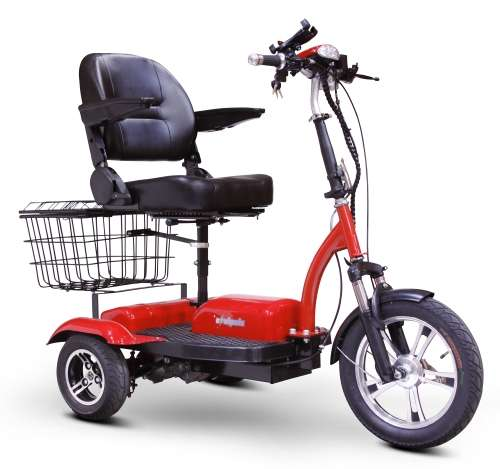 Scooter Three Wheel Manufacturers