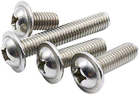 螺丝垫圈头 制造商