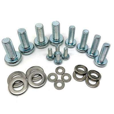Screw Washer Kit Manufacturers