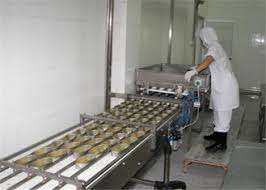 Seafood Canning Machine Manufacturers