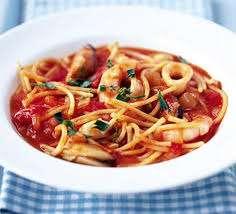 海鲜番茄酱 制造商