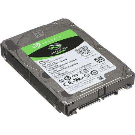 Seagate Hard Disk Drive Manufacturers