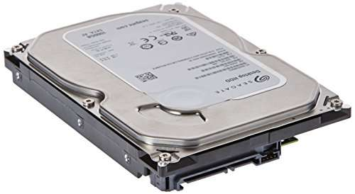 Seagate Hard Drive Disk Manufacturers