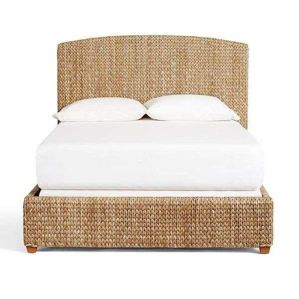海草床家具 制造商