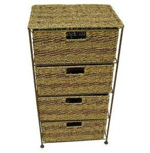 海草家具柜 制造商