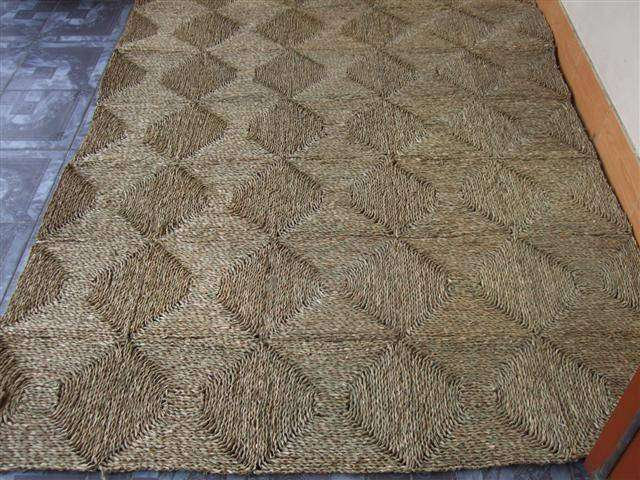 Seagrass Home Matting Manufacturers