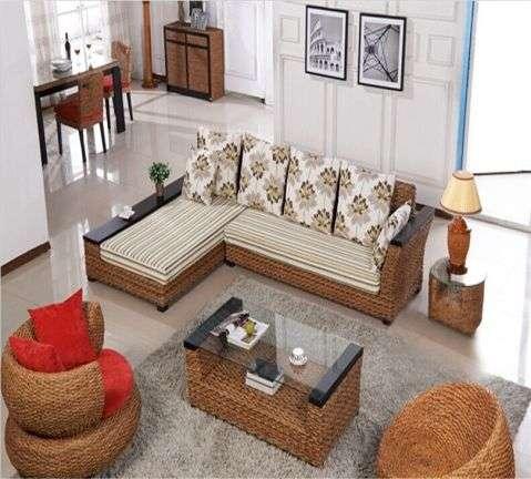 海草室内家具 制造商
