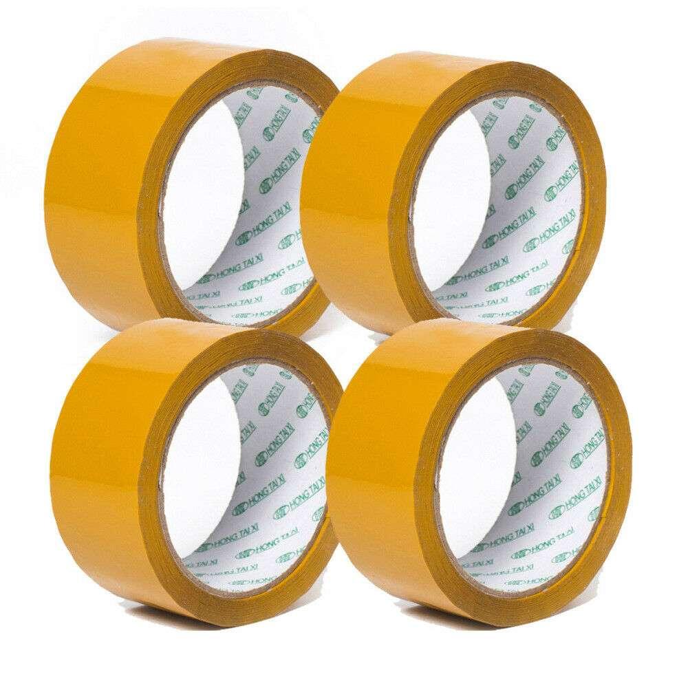 密封胶带包装 制造商
