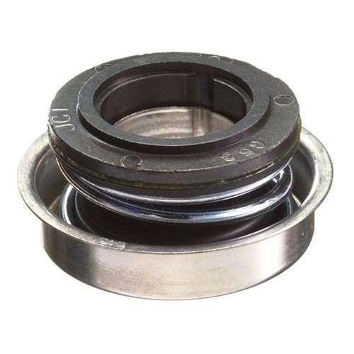 Seal Water Pump Manufacturers