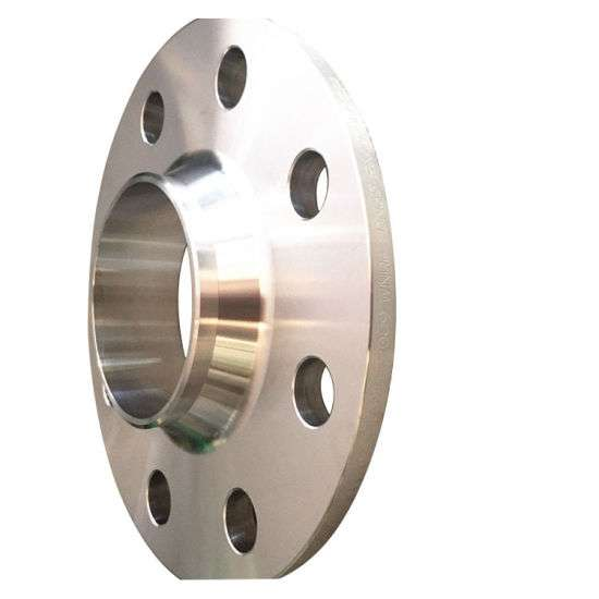 Seamless Forged Flange Manufacturers