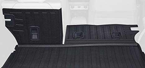 座椅靠背保护 制造商