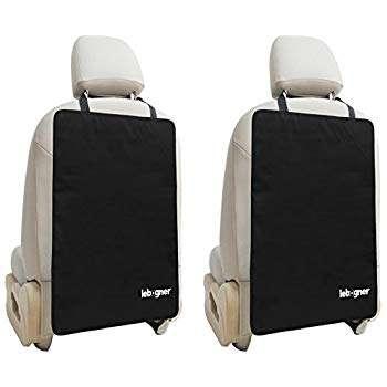 座椅靠背保护套 制造商