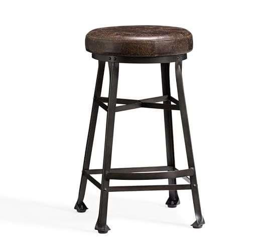 吧台凳 制造商