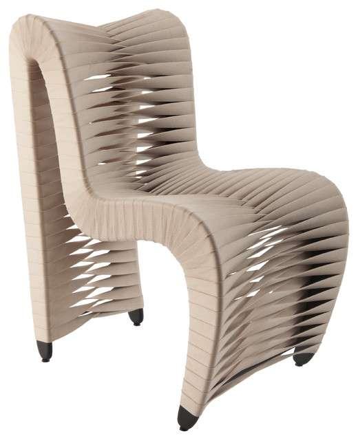 安全带椅子 制造商