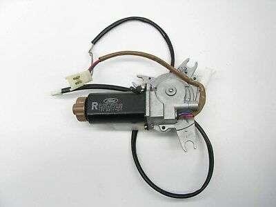 安全带电机 制造商