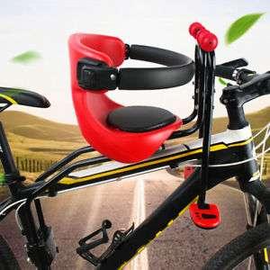 座椅自行车前 制造商