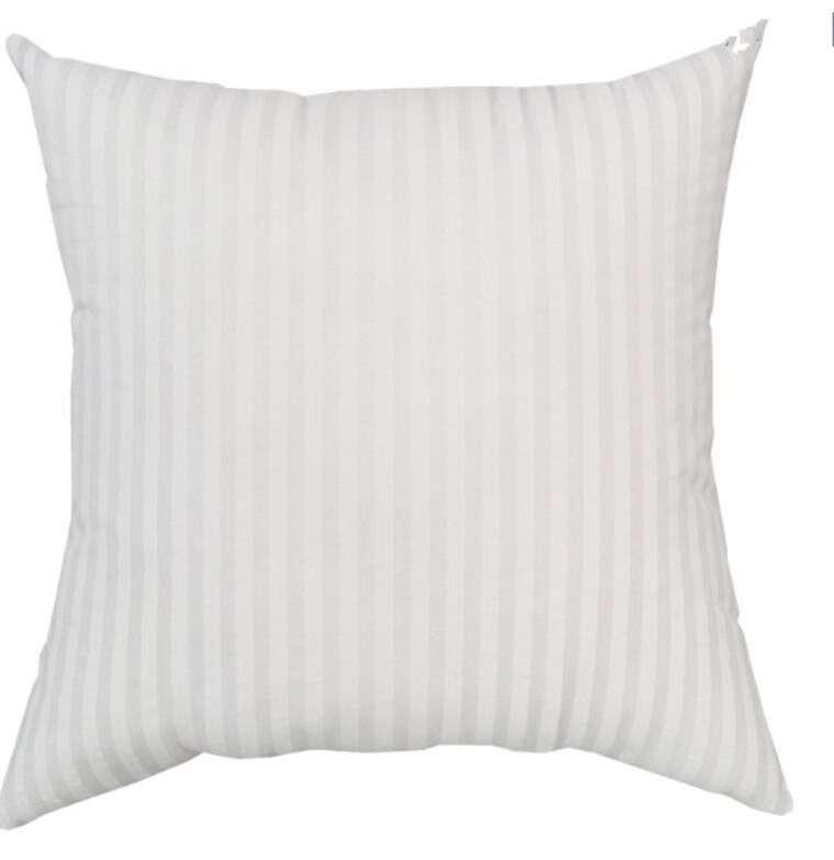 座椅品牌枕头 制造商