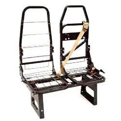 座椅总线框架 制造商