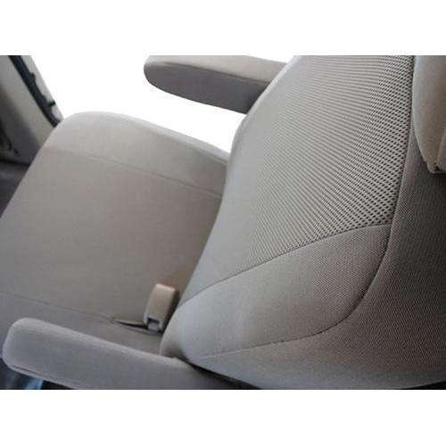 Seat Car Fabric Manufacturers