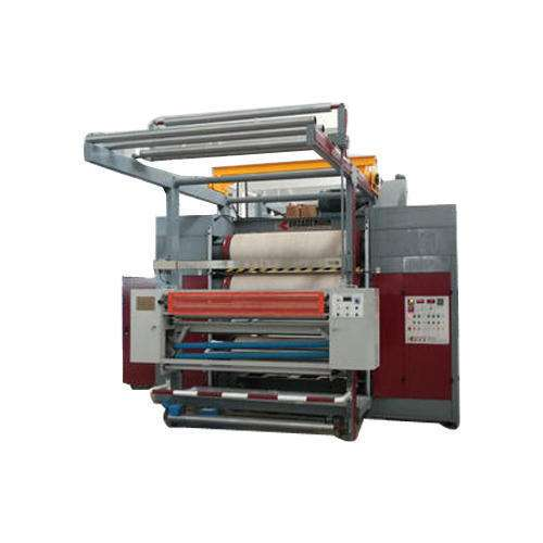 Secondhand Machine Textile Manufacturers