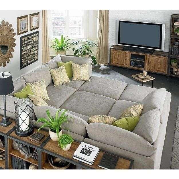 组合舒适沙发 制造商