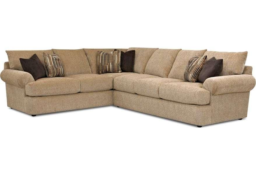 组合转角沙发 制造商