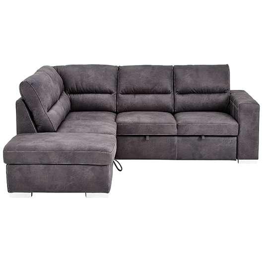 组合式布艺沙发床 制造商