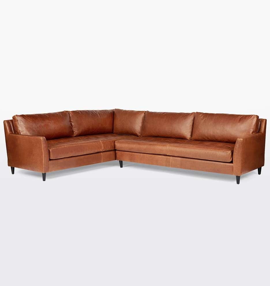 组合真皮沙发 制造商