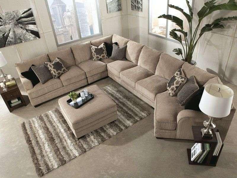 组合客厅沙发 制造商