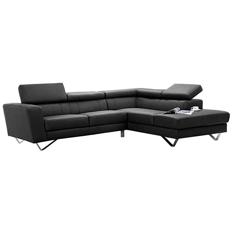 组合现代沙发 制造商