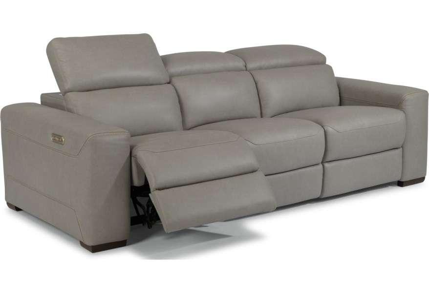组合沙发 制造商