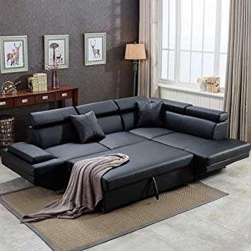 组合沙发床家具 制造商