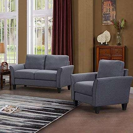 组合沙发椅 制造商