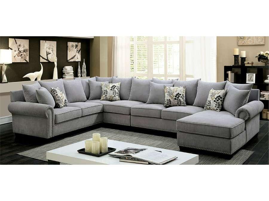 组合沙发沙发 制造商