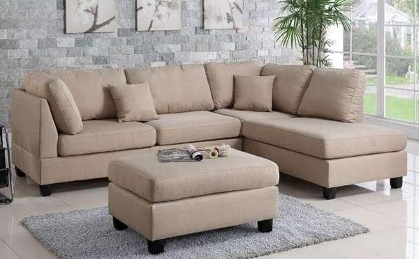 组合沙发套 制造商