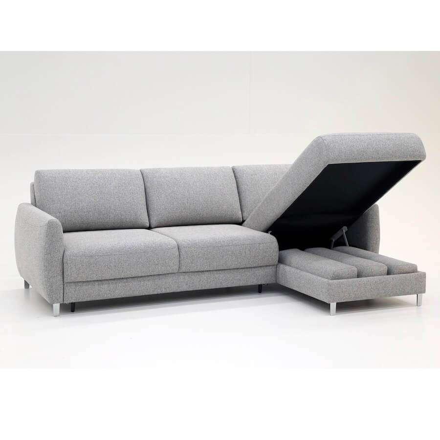 组合沙发床 制造商