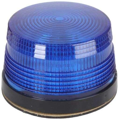 Security Blue Light Manufacturers