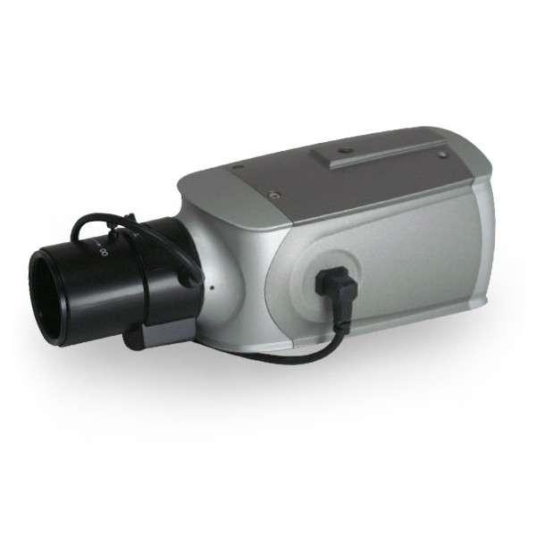 安全盒相机 制造商