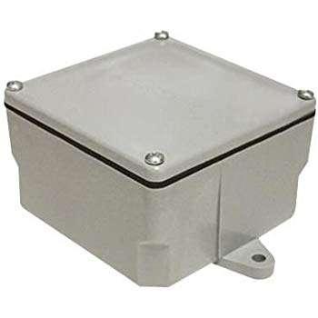 Security Box Pvc Manufacturers