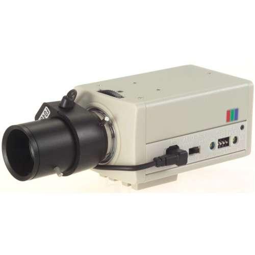 监控摄像头 制造商