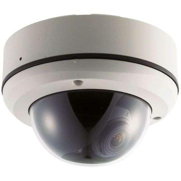 室外监控摄像机半球 制造商