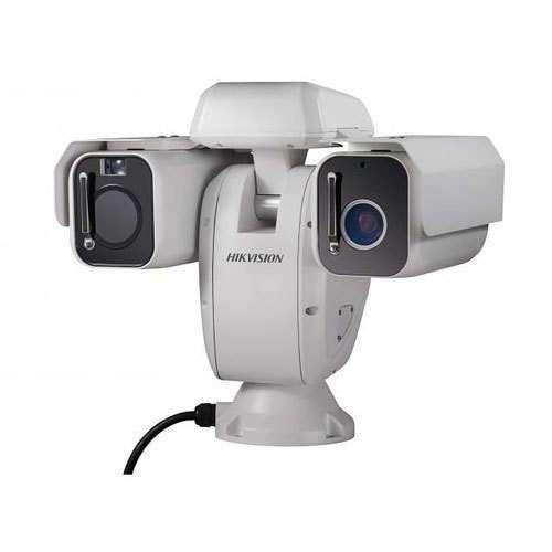双重安全摄像头 制造商