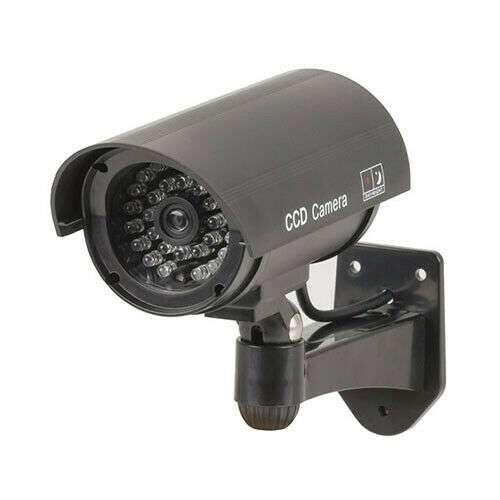 监控摄像机监控 制造商