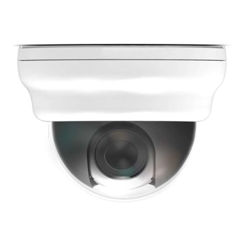 安全半球CCD摄像机 制造商