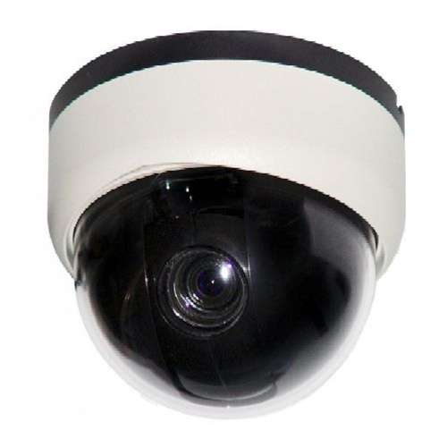 安全变焦相机 制造商