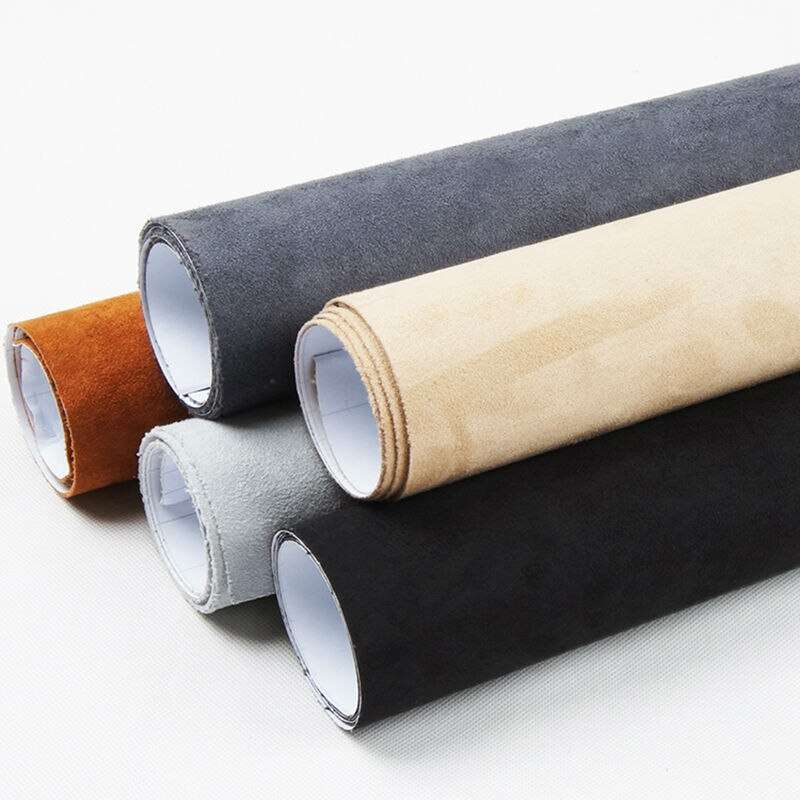 Self Adhesive Fabric Manufacturers