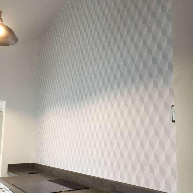 自粘墙纸 制造商