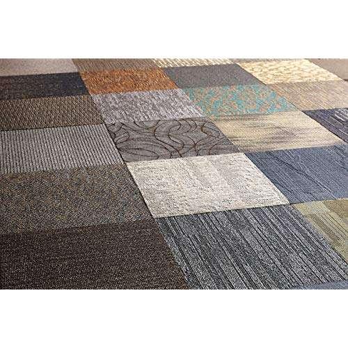 自粘地毯 制造商
