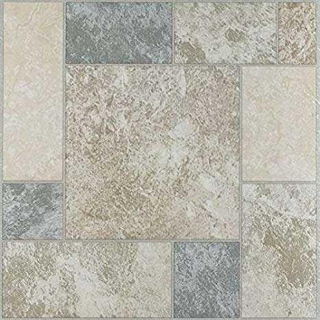 Self Stick Floor Tile Manufacturers
